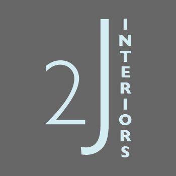 2J Interiors