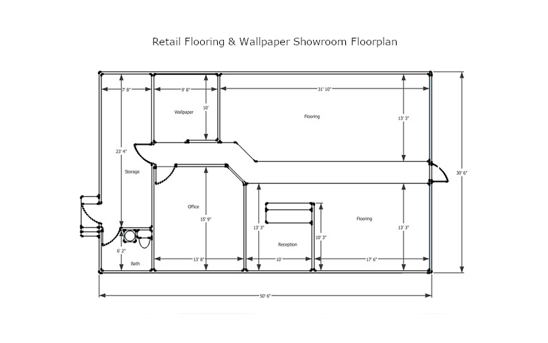 2J-Interiors-Retail-FloorplanWeb